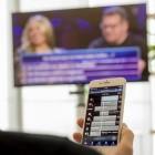 Telefónicas O2 TV: Waipu TV für O2-Kunden vergünstigt - auch für Apple TV