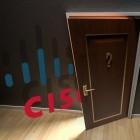 Cisco: Backdoor in amerikanischen Switches geschlossen