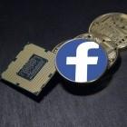 Project Libra: Facebook arbeitet an eigener Kryptowährung
