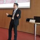 """Deutsche Telekom: 5G-Endgeräte zeigen in Tests """"fantastischen Durchsatz"""""""