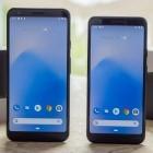 Pixel 3a und 3a XL im Test: Googles günstiges Pixel mit Pixel-3-Kamera kostet 400 Euro