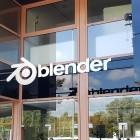 3D-Grafiksuite: Schlechte Treiberpflege sabotiert Supportplan für Blender