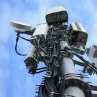 Langsames Mobilfunknetz: Bundesnetzagentur will Netzbetreiber nach Bonn einbestellen
