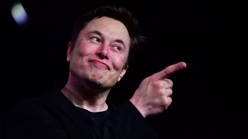 Tesla-Chef Elon Musk: Beendigung des Arbeitsverhältnisses, Schadenersatz, Strafanzeige