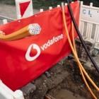 Hannes Ametsreiter: Vodafone muss einige Mobilfunkstationen wieder abbauen