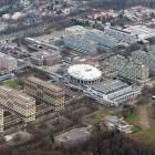Grundlagenforschung: Max-Planck-Institut für Cybersicherheit geht nach Bochum
