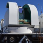 US-Luftwaffe: Laserabwehr von Raketen wetteranfällig