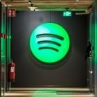 Spotify-Beschwerde: EU will Kartellverfahren gegen Apple einleiten