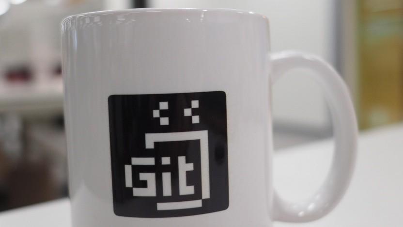 Die unachtsame Nutzung von Git kann zu größeren Problemen führen.