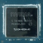 Turing-Grafikkarten: Nvidia will A- und non-A-Chips vereinheitlichen