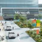 Microsoft: Laufzeitumgebung .NET 5 kommt 2020