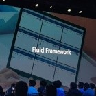 Microsoft: Fluid Framework integriert Office-365-Elemente in Webseiten