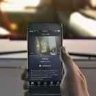 Fernsehstreaming: Waipu TV ist für Apple TV erschienen
