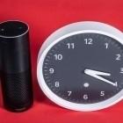 Echo Wall Clock: Amazons Alexa-Wanduhr ist ein Batteriefresser