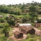 Afrika: Q-Kon bietet Satellitenlösung für Zahlungssysteme