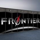 Frontier mit 1,5 Exaflops: AMD baut weltweit schnellsten Supercomputer