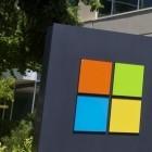 React Native: Microsoft wechselt für Javascript-Apps von C# auf C++