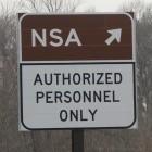 Symantec: NSA verlor Hacking-Tools bereits 2016 an China
