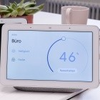 Nest Hub im Hands On: Googles erstes Smart Display kostet 130 Euro