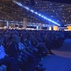 Customer First: Kundenzufriedenheit bei SAP schlechter als gedacht