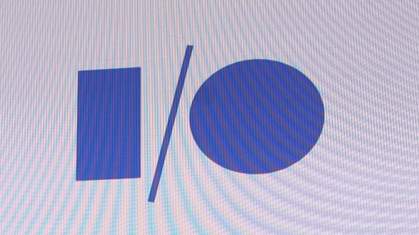 Neues vom Google Assistant