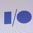 Digitaler Assistent: Google Assistant auf dem Smartphone wird besser
