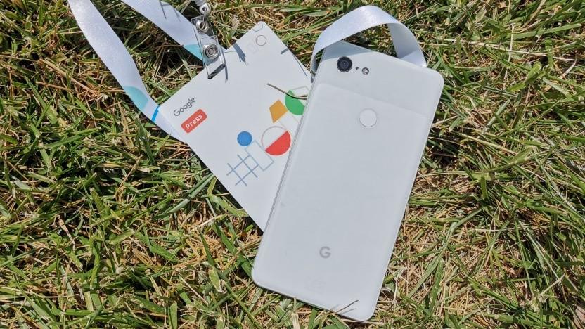 Die neue Beta ist unter anderem für das Pixel 3 verfügbar - aber auch für zahlreiche Geräte anderer Hersteller.