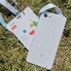 Google: Neue Android-Q-Beta kommt mit Dark Mode und Gesten