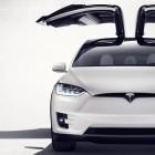 Emissionsrechte: Tesla erhält bis zu 2 Milliarden Euro von Fiat-Chrysler