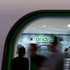 Sicherheitsupdate: Google fixt Android-Lücke, die auf der Switch entdeckt wurde