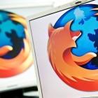 Mozilla-Browser: Neues Firefox-Update soll Addon-Probleme beheben