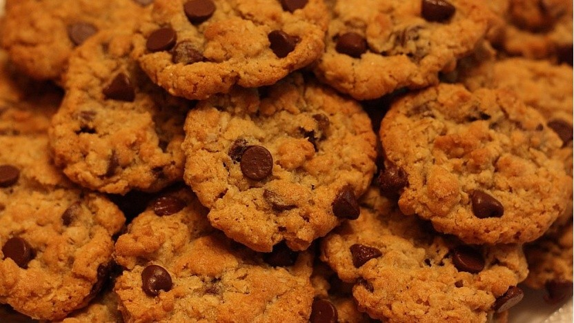 Cookies sollen in Chrome künftig nach Herkunft unterschieden werden.
