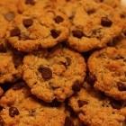 Google: Chrome soll Herkunft von Cookies unterscheiden können