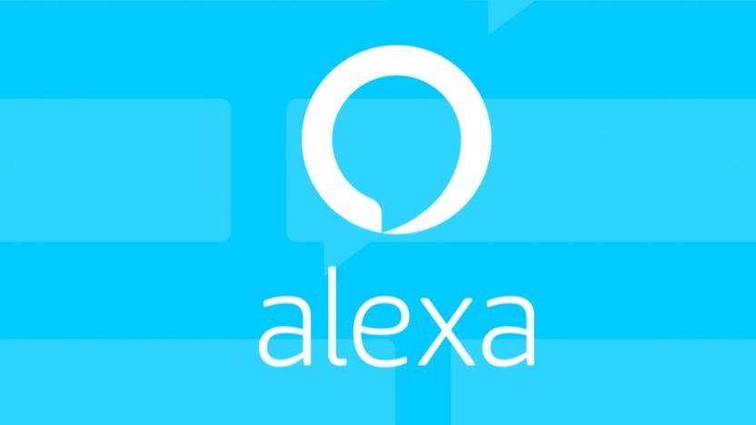 Alexa-App für Windows 10