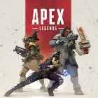 Electronic Arts: Apex Legends für mobile Plattformen angekündigt
