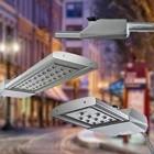 Straßenbeleuchtung: Detroit kämpft mit LED-Ausfällen und der Hersteller schweigt