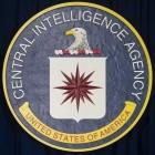 Geheim und anonym: CIA-Webseite im Tor-Netzwerk