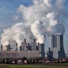 Klimaschutz: Großbritannien probt für den Kohleausstieg