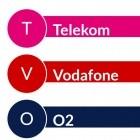 Mobilfunk: Deutsche Datenrate im europäischen Vergleich weiter schwach
