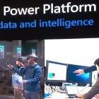 """Microsoft: """"Was Xamarin für B2C ist, ist die Power Platform für B2B"""""""