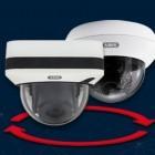 Abus-Überwachungskameras: Austauschprogramm statt Update