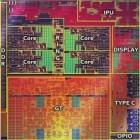 Ice Lake plus Xe-GPGPU: Intel erläutert 10-nm- und 7-nm-Zukunft