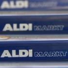 Aldi Talk: Aldi erhöht mobiles Datenvolumen ohne Aufpreis