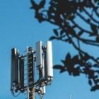 USA und Deutschland: Telekom erhöht Ausgaben für Netzausbau stark