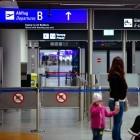 Frankfurt am Main: Flughafen wegen Drohnensichtung kurzzeitig gesperrt
