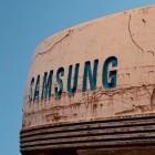 Samsung: Forscher konnte auf Entwicklungsumgebung zugreifen