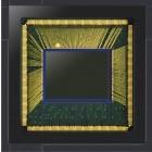Samsung: Kameras in Smartphones bekommen 64-Megapixel-Sensor