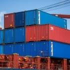 Container-Plattform: Red Hat und Microsoft starten Openshift in Azure