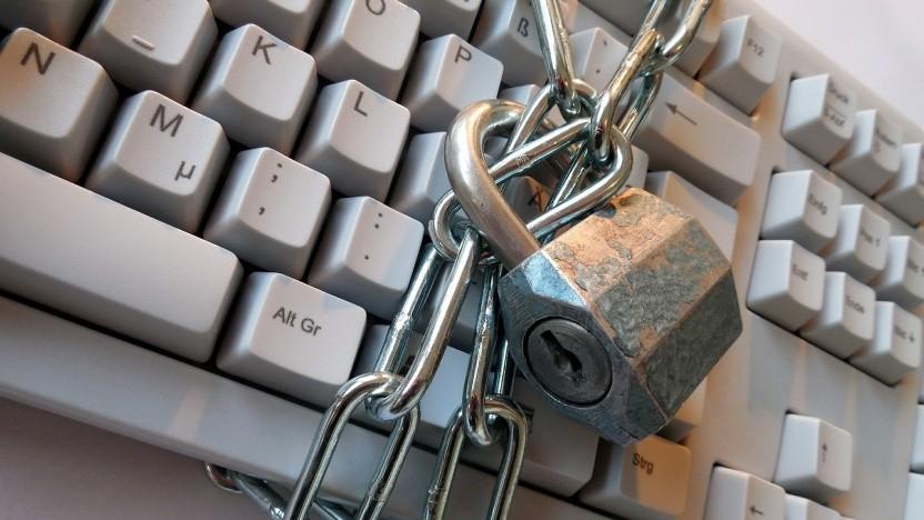 Windows Hello mit Fido2: Schlüssel statt Passwort