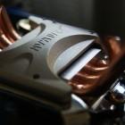 Wasserkühlung erforderlich: Leistungshunger von Auto-Rechnern soll stark steigen